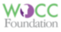 WOCC_Foundation-logo-01.png