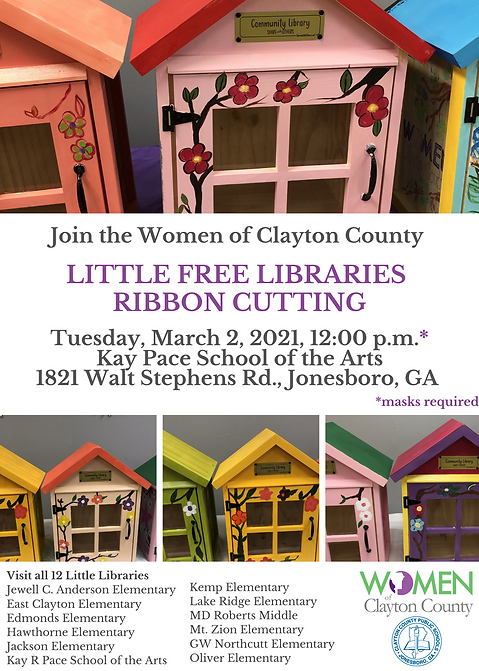 Lil Libraries Invite.png