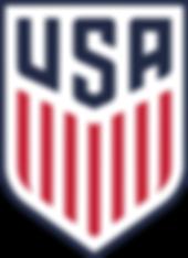 2000px-U.S._Soccer_Team_logo.svg.png