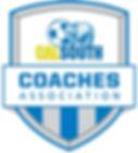 Cal-South-Coaches-Association.jpg