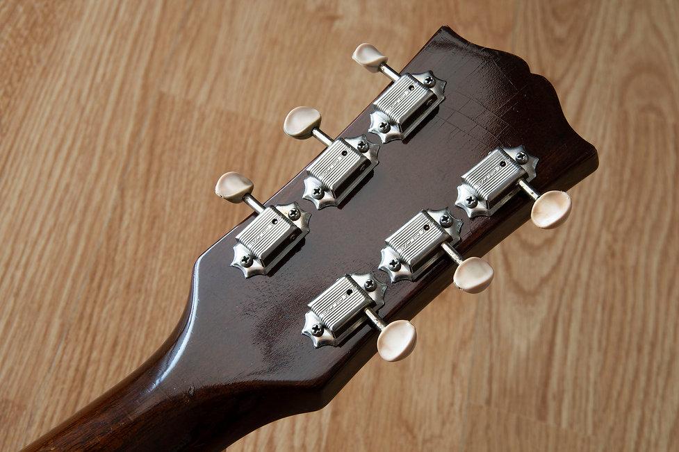 1956 Gibson ES-225T 9.jpg