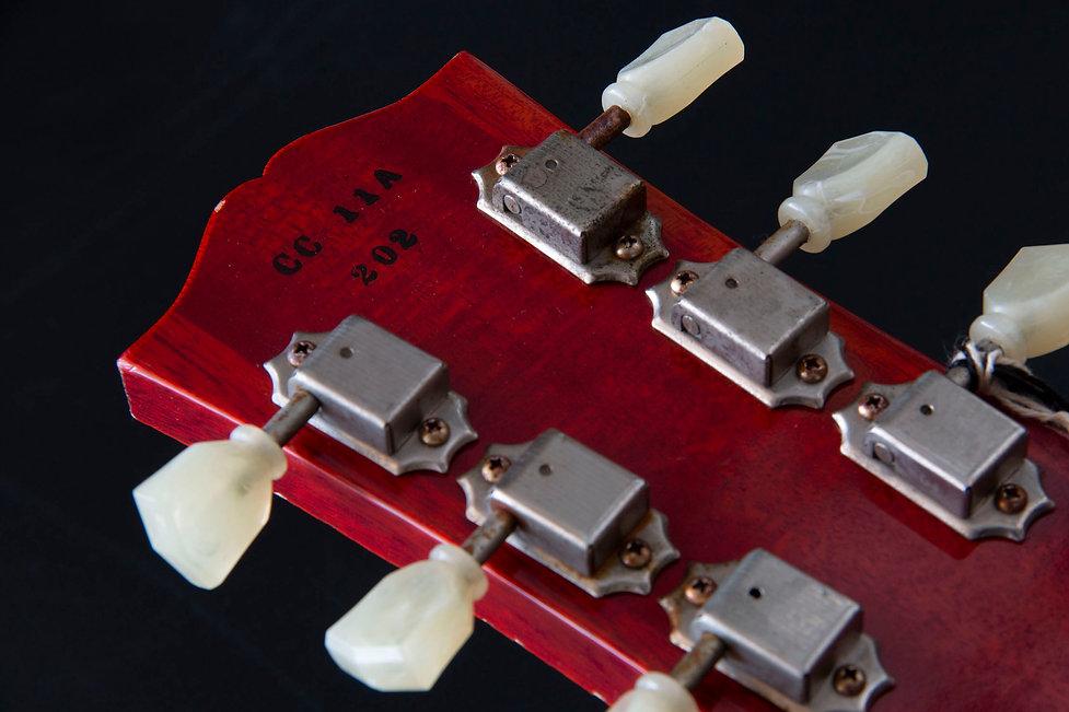 Gibson CC 11A _Rosie_ 9.jpg