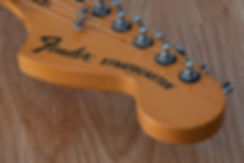 Fender 25th Strat 12.jpg