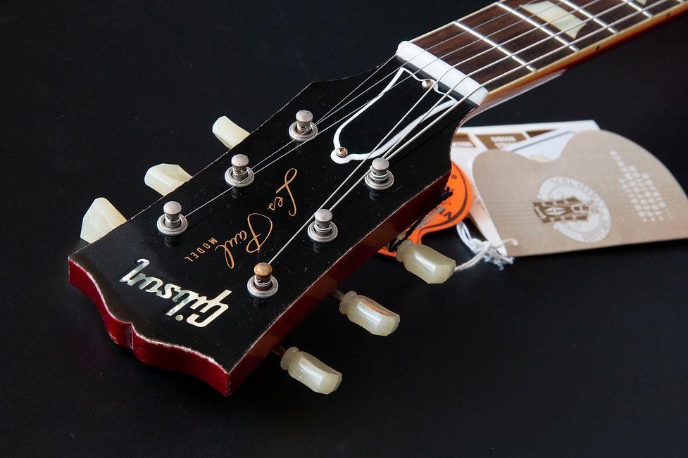 Gibson CC 11A _Rosie 8.jpg