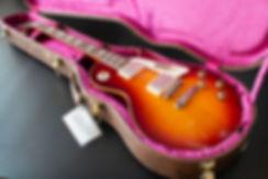 Gibson CC 11A _Rosie 1.jpg