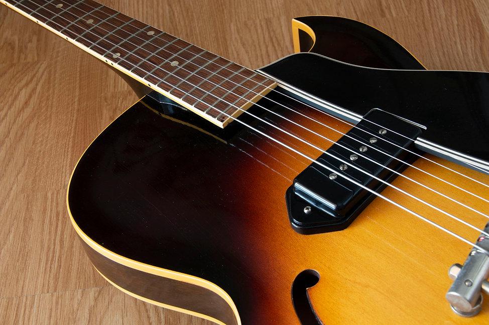 1956 Gibson ES-225T 5.jpg
