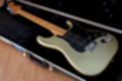 Fender 25th Strat 13.jpg