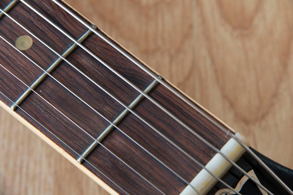 1956 Gibson ES-225T 12.jpg
