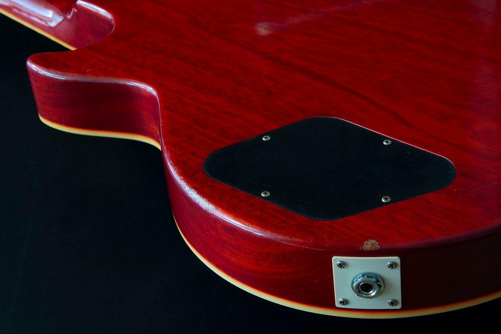 Gibson CC 11A _Rosie 7.jpg