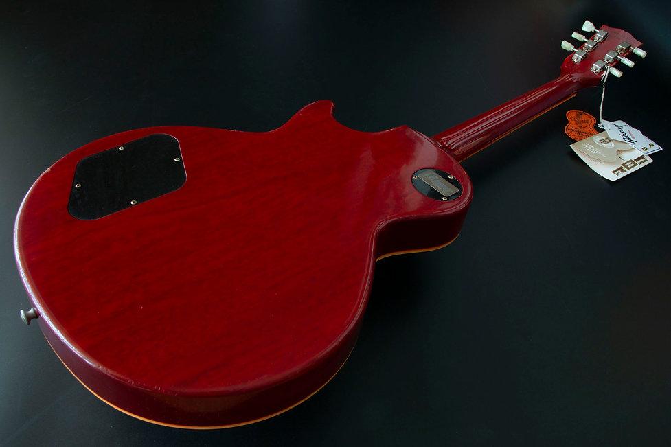 Gibson CC 11A _Rosie 3.jpg