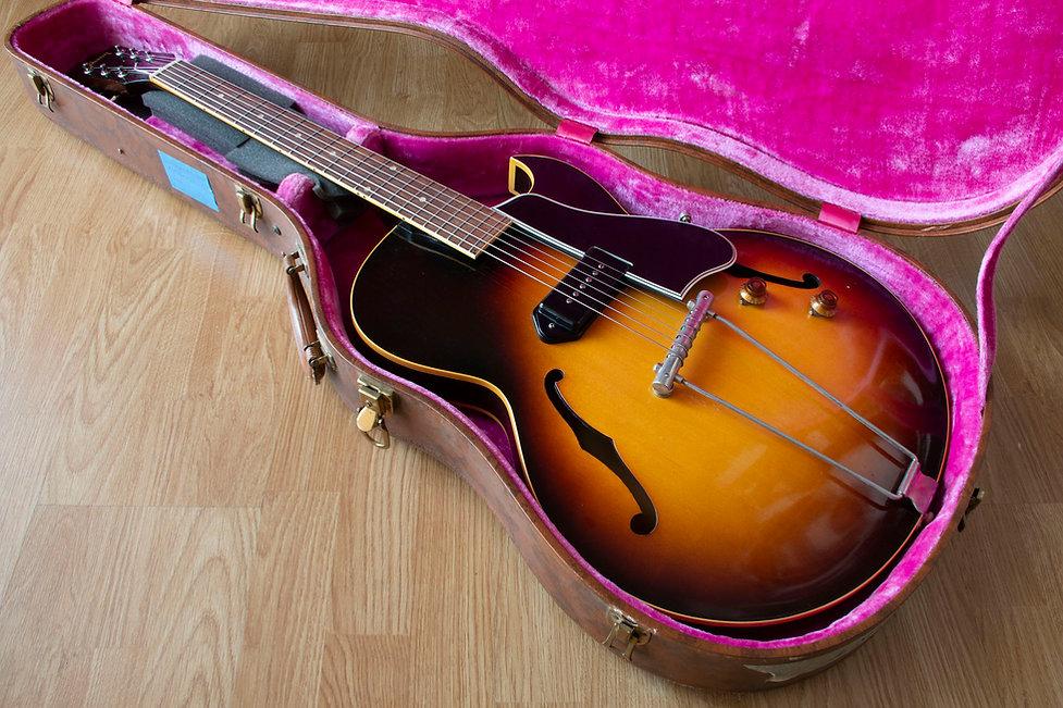 1956 Gibson ES-225T 14.jpg