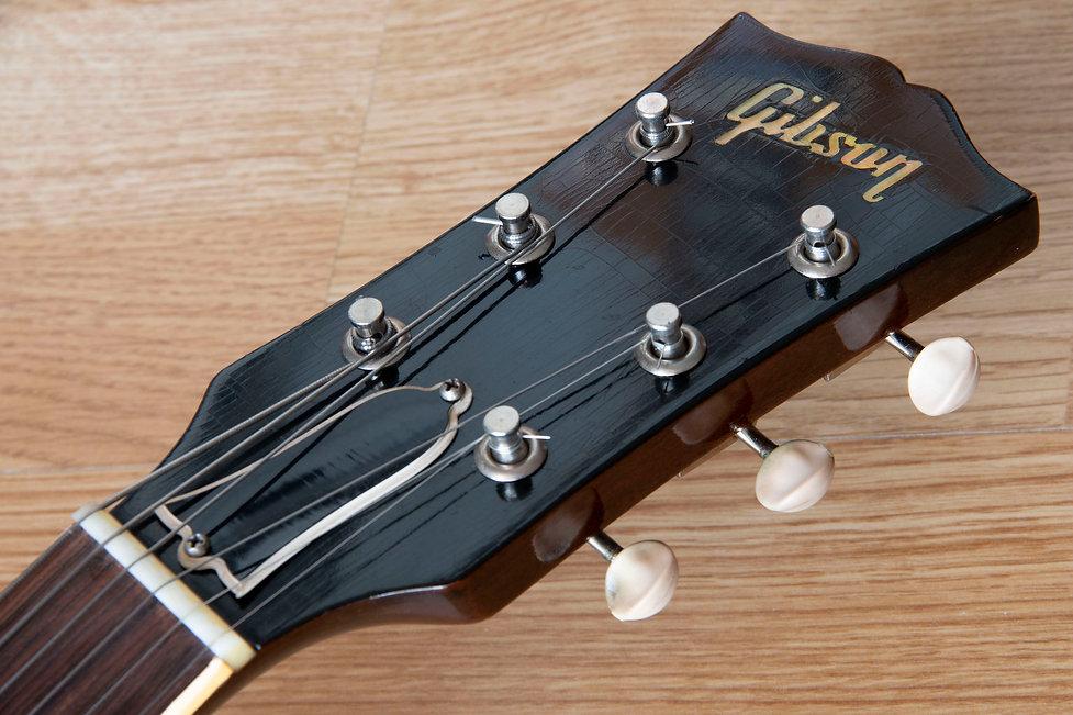 1956 Gibson ES-225T 11.jpg