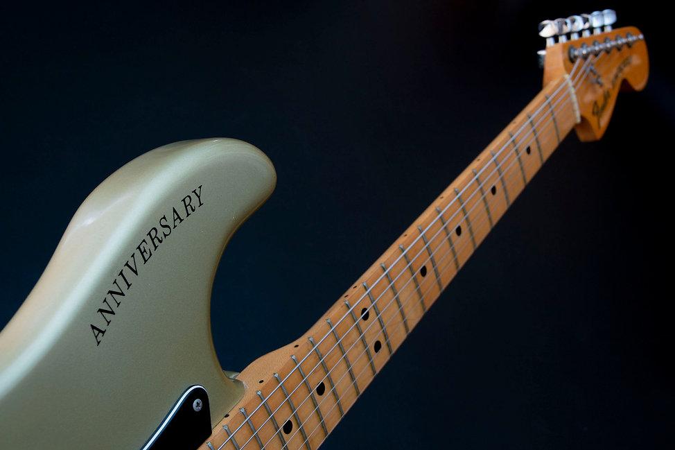 Fender 25th Strat.jpg