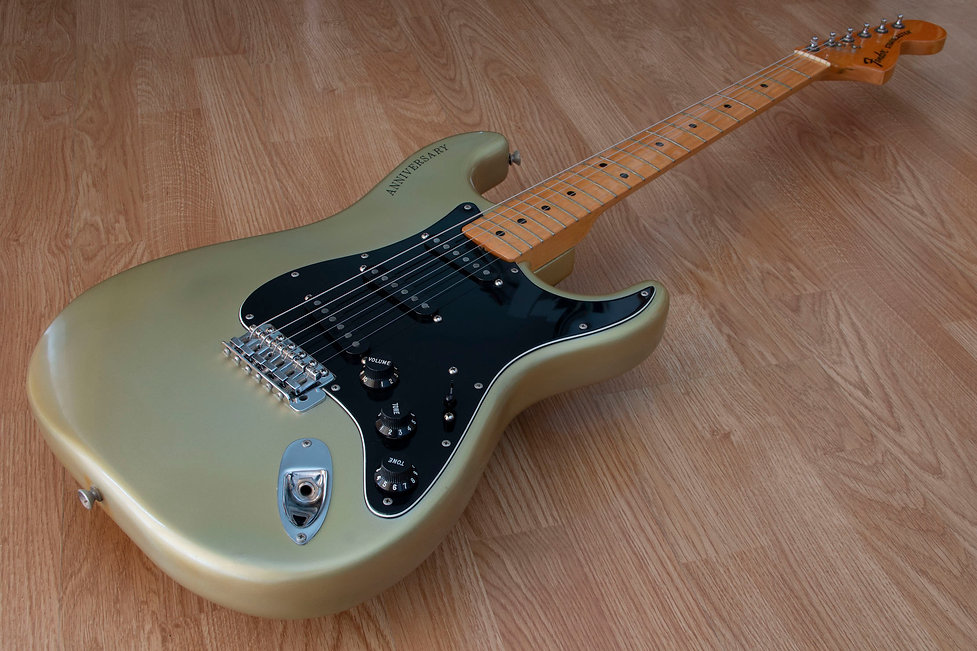 Fender 25th Strat 3.jpg