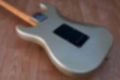 Fender 25th Strat 9.jpg