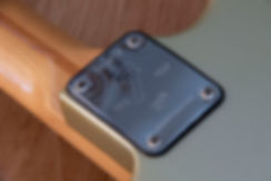 Fender 25th Strat 10.jpg