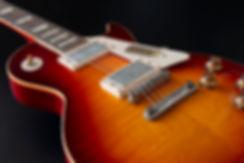 Gibson CC 11A _Rosie 4.jpg