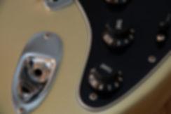 Fender 25th Strat 7.jpg