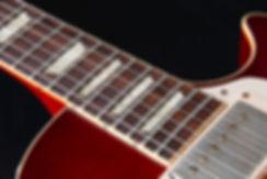 Gibson CC 11A _Rosie 6.jpg