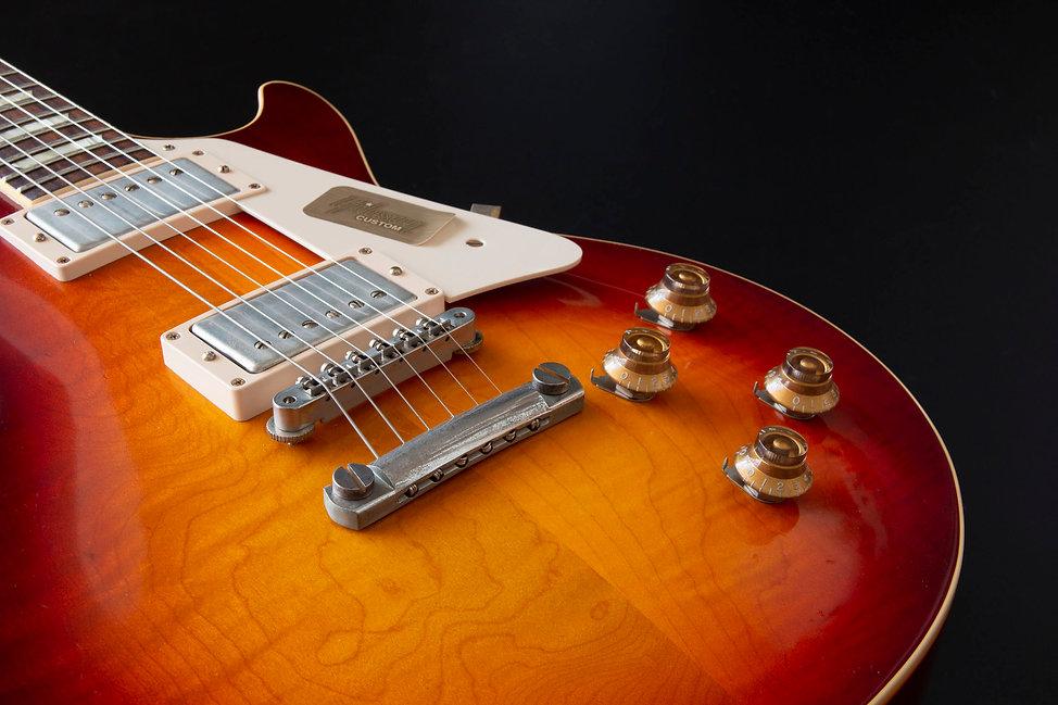 Gibson CC 11A _Rosie 5.jpg