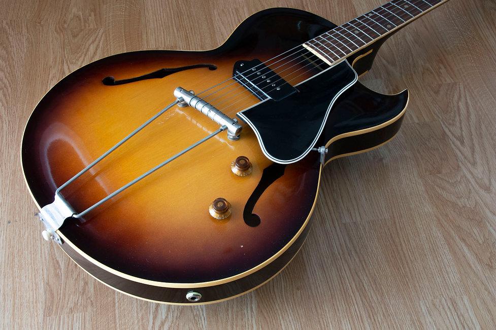 1956 Gibson ES-225T 2.jpg