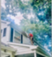 Dylan on Roof.jpg