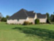 Napa House 2.jpg