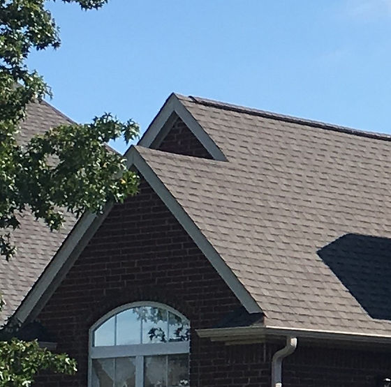 Roofing Pic.jpg