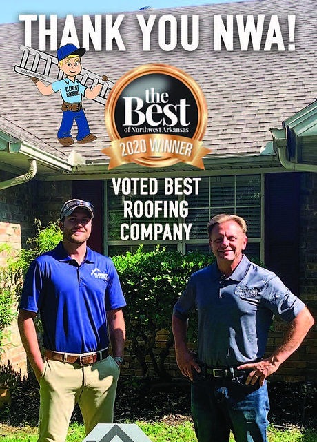 Best%20of%20NWA%20Elemet%20Roofing_edited.jpg