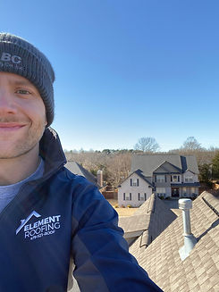 Dylan on a roof.jpg