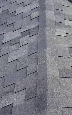 Re-roof.jpg