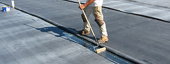 Commercial Roofing.jpg