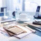 Servicios administrativos. Kaf Consulting