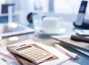 Canadian Payroll News: No Mid-Year Tax Update