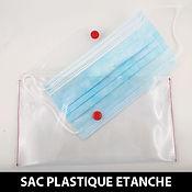 sac plastique.jpg