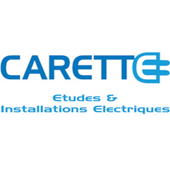 carette_site.jpg