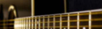 29-296021_acoustic-guitar.jpg