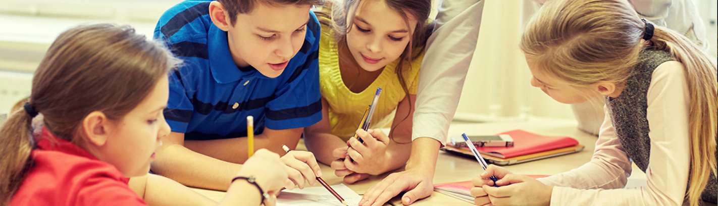 Enfance-Scolaire-Accompagnement-scolaire