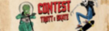 bandeau_contest_2020.jpg