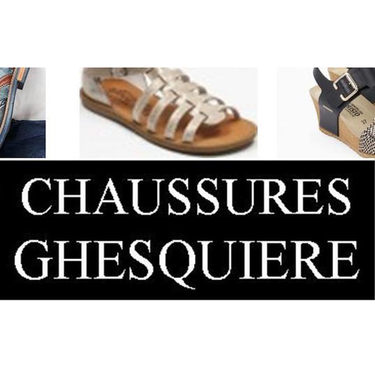 chaussure_site.jpg