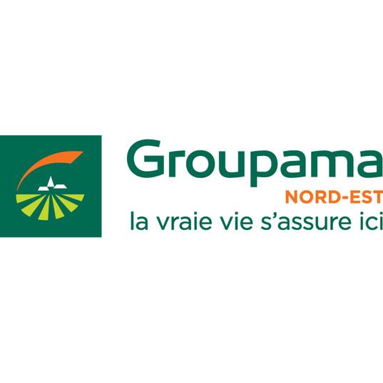 web_groupama.jpg
