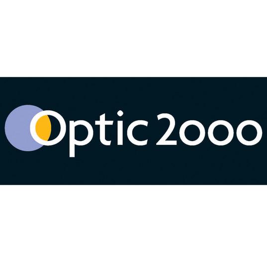 optic2000.jpg