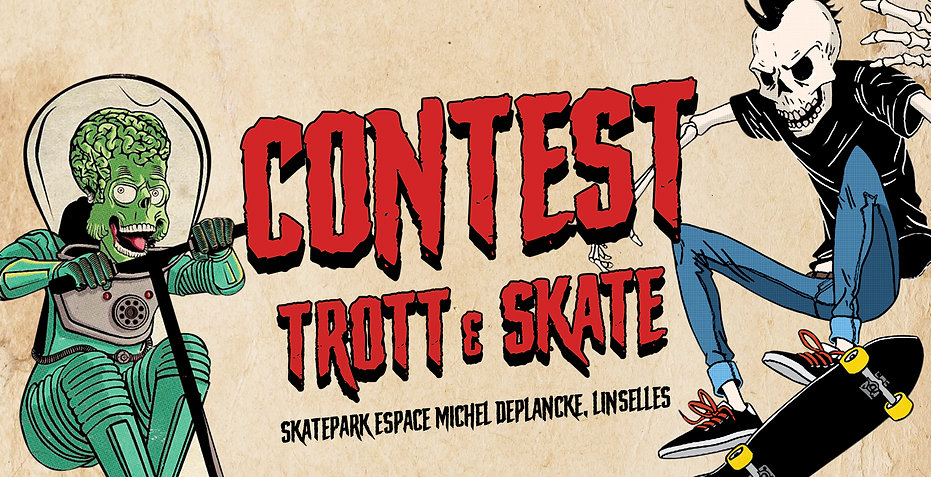 caroussel-contest.jpg