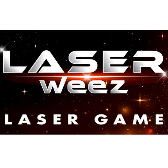 laserweez web.jpg