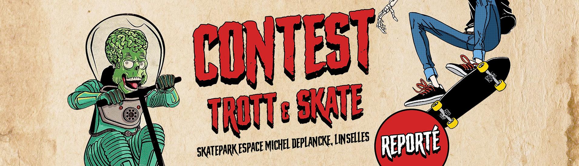 bandeau_contest couv.jpg
