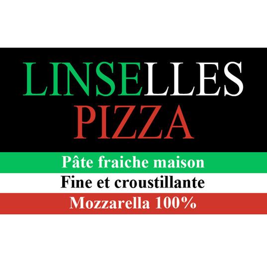 linselles_pizza.jpg