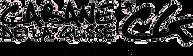 logo_cabane_glisse.png