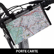 porte_cartel.jpg
