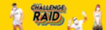 raid_affiche_defis.jpg