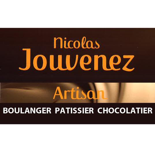jouvenez_boulanger.jpg
